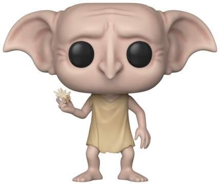 Фигурка Funko POP! Movies: Harry Potter: Dobby Snapping his Fingers