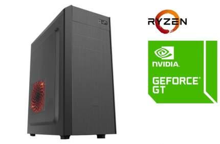 Компьютер для игр TopComp PG 7755546