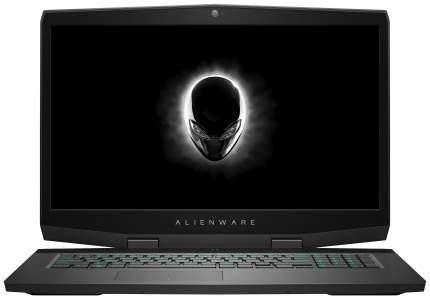 Ноутбук игровой Alienware M17-8093