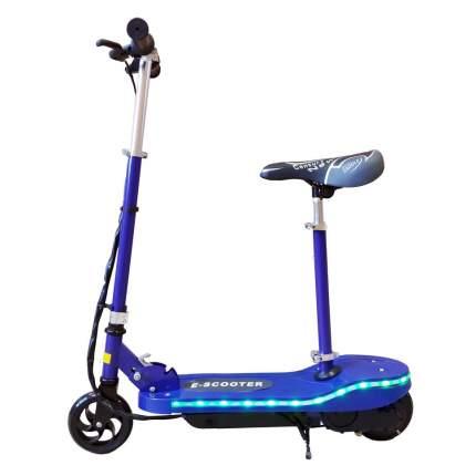Электросамокат Headway CD05-S-BL синий