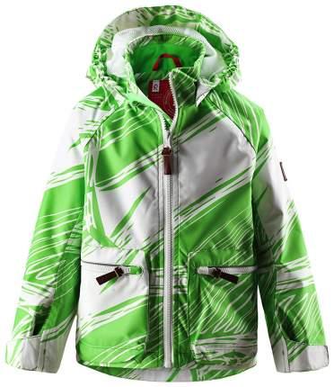 Куртка детская Reima Kasku 521386B р.128