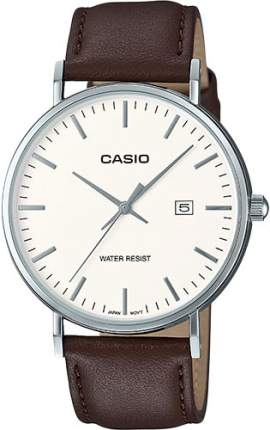 Наручные часы кварцевые мужские Casio Collection MTH-1060L-7A