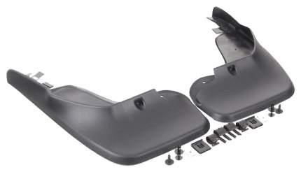 Комплект брызговиков VAG 3C0075111