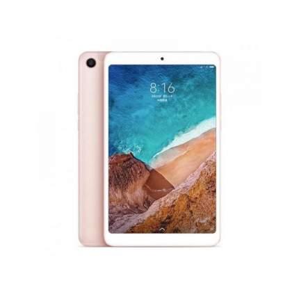 Планшет Xiaomi Mi Pad 4 Gold