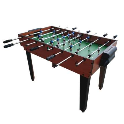 Игровой стол DFC Reflex 9 в 1