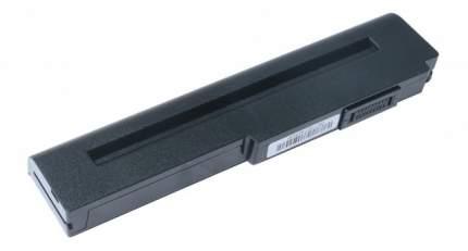 Аккумуляторная батарея Pitatel BT-138 для ноутбуков Asus M50/X55s