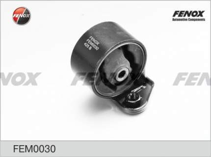 Опора двигателя FENOX FEM0030