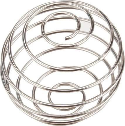 Be First Металлический шарик для смешивания