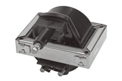 Катушка зажигания BOSCH F 000 ZS0 115