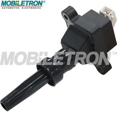 Катушка зажигания MOBILETRON CE-117
