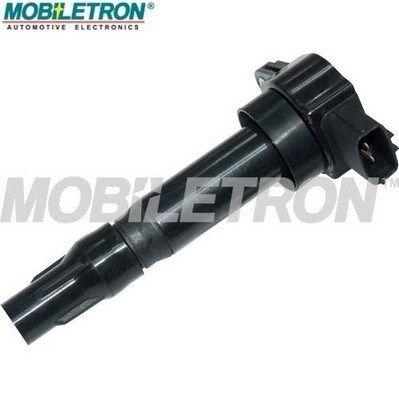 Катушка зажигания MOBILETRON CM-14