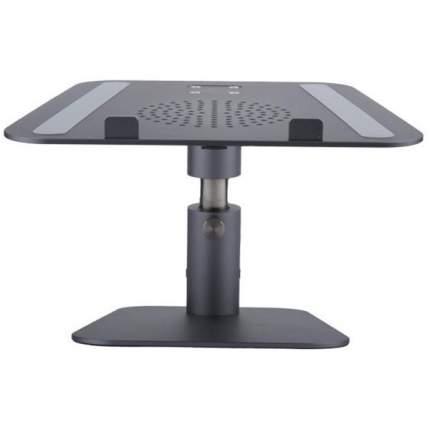 Подставка COTEetCI SD-5 (CS5150-GY) для ноутбуков Grey