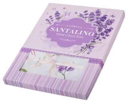 Скатерть SANTALINO 836-197 180x140 см