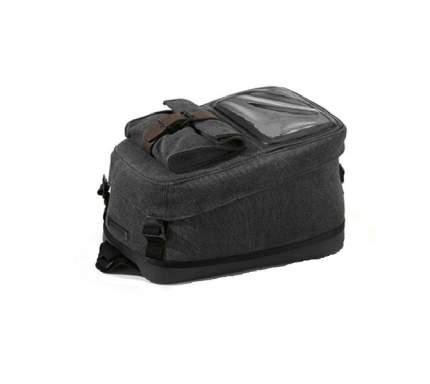 Заправочный рюкзак BMW 77452451074 кожа