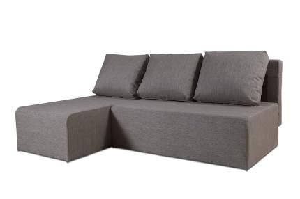 Диван-кровать Hoff Крит 80331283, кофейный