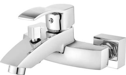 Смеситель для ванны Argo Delta 40-05 P