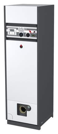 Напольный комбинированный котел ACV DELTA PRO PACK 25 A1002065