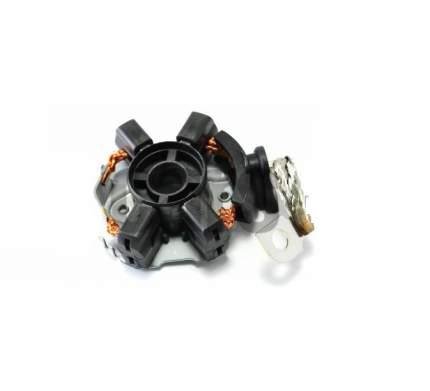 Щеткодержатель стартера Bosch 1004336653