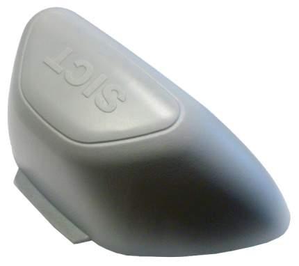 Подушка sict для автокресла advansafix ii