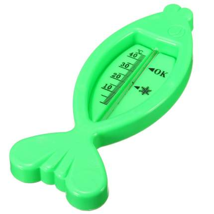 """Термометр для воды """"Рыбка"""" ТБВ-1"""