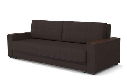 Диван-кровать Hoff Мадрид 80330122, кофейный