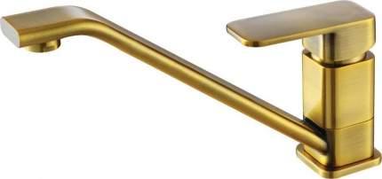 Смеситель для кухни Kaiser Sonat 34033Br Bronze