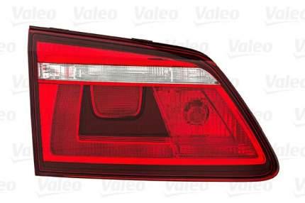 Задний фонарь VALEO 045391