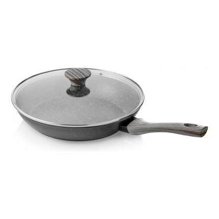 Сковорода с крышкой Walmer Leeds, 20см, W10072091