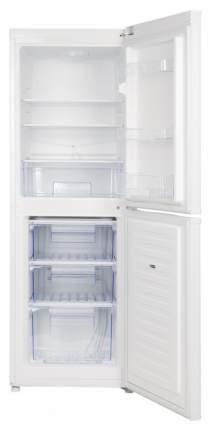 Холодильник Hansa FK205.4 White