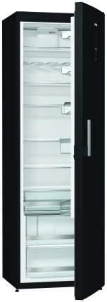 Холодильник Gorenje R6192LB Black