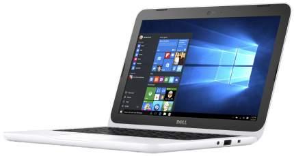 Ноутбук Dell Inspiron 3162-4803