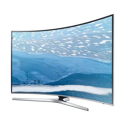 LED Телевизор 4K Ultra HD Samsung UE43KU6670U