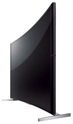 LED Телевизор 4K Ultra HD Sony KD-65S9005B