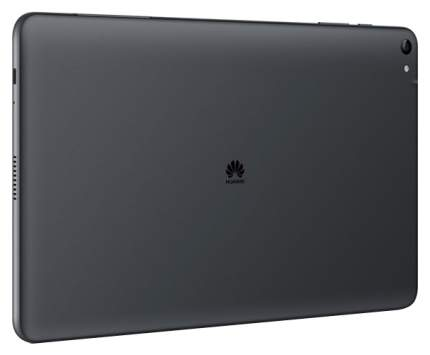 Планшет Huawei Mediapad T2 Pro 10.0 16Gb LTE Black