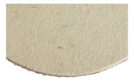 Круг фетровый для угло, полировальных шлифмашин Stayer 35930-150