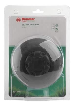Головка триммерная Hammer 75495