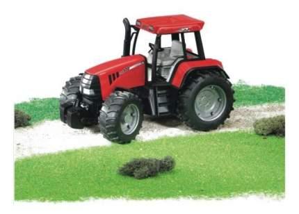 Трактор Bruder Case cvx 170