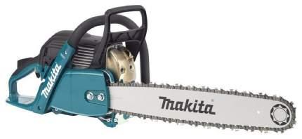 Бензиновая цепная пила Makita EA6100P53E