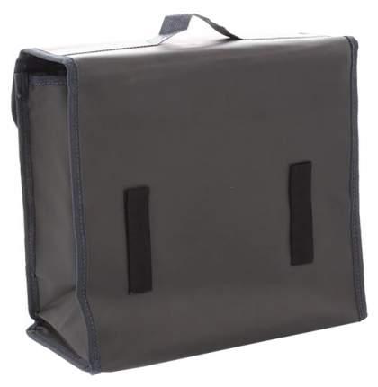 Органайзер в багажник sparco 12.5x32x28см SPC/ORG-32 GY