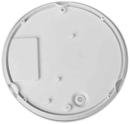 Светильник Stayer 57364-100-W
