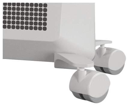 Инфракрасный конвектор BALLU Red Evolution BIHP/R-1500 Белый