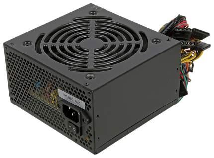 Блок питания компьютера AeroCool VX-750W
