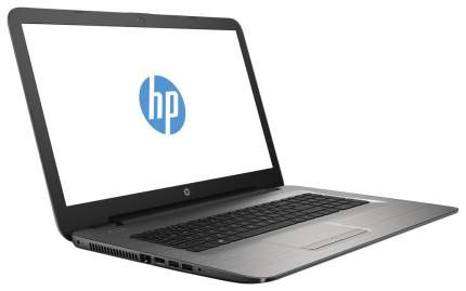 Ноутбук HP 17-y019ur X7G76EA