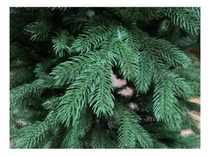 Ель искусственная Triumph Tree царская зеленая 155 см