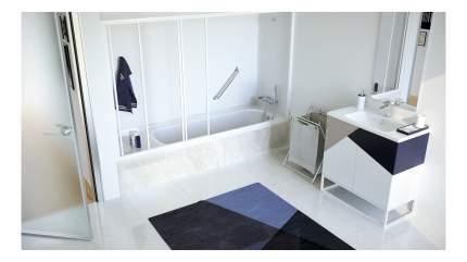 Стальная ванна BLB Europa B60ESLS 160х70 без гидромассажа