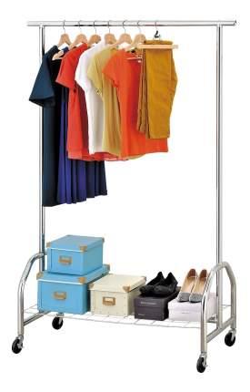 Стойка для одежды Tatkraft Ironman