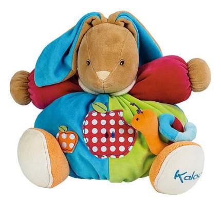 Мягкая игрушка Kaloo Заяц 30 см (K963250)