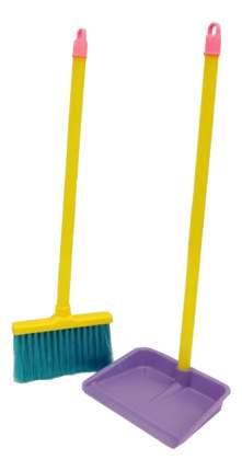 Набор для уборки игрушечный Совтехстром Золушка №5