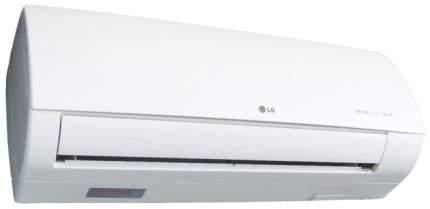 Сплит-система LG K09EHC