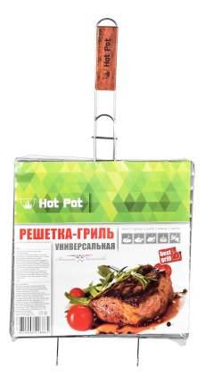 Решетка для гриля Hot Pot 61333 54x1,5x28 см
